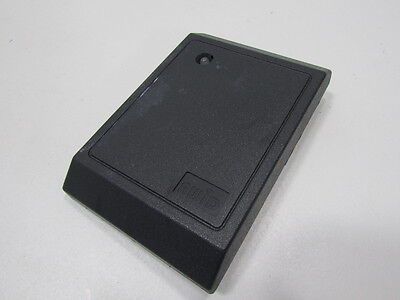 Awid Access Control Proximity Card Fob Reader Sentinet Port Sp-6820