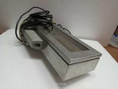Ceia 02PN8 Detector de Metales a Prueba de Agua Serie