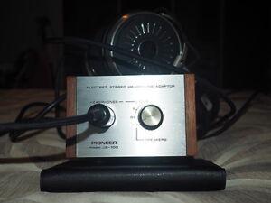 cuffie-elettrostatiche-pioneer
