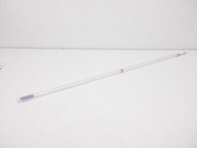 Vwr 89095-822 Precision Liquid-in-glass Thermometer -1 To 101c