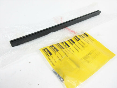 "PARKER 26"" LIMIT SWITCH BAR ~ MOTION CONTROL"