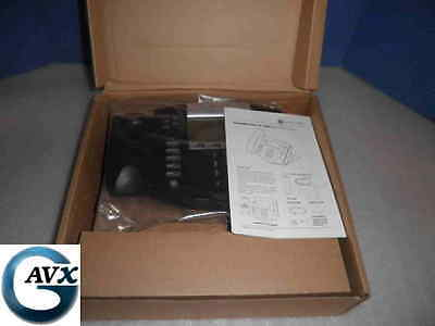 Polycom Soundpoint Ip 550 Voip Sip Ip Phone 90day Warranty New In Box