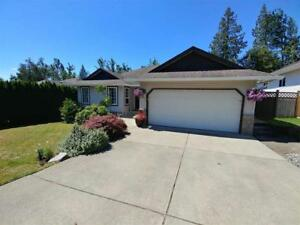 8157 DOROTHEA COURT Mission, British Columbia