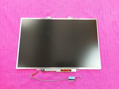 """Dell Inspiron 6400 15.4"""" Lcd screen+ Inverter+ Cable-Samsung LTN154X3-L09 (AE22)"""