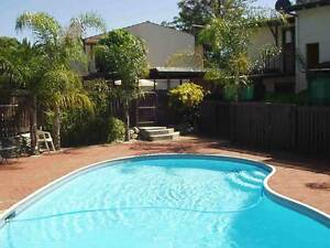 CENTRAL LOCATION - BARGAIN RENT   Contact  for viewin Leederville Vincent Area Preview