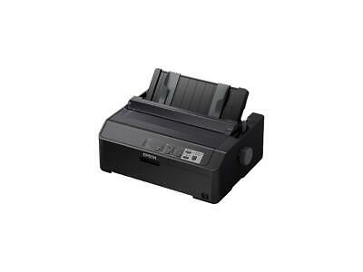 Epson LQ-590II Dot Matrix Impact Printer