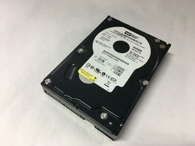 WESTERN DIGITAL CAVIAR RE 320GB 3.5
