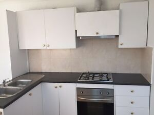 Granny flat- separated unit for rent. Meadow Heights Hadfield Moreland Area Preview