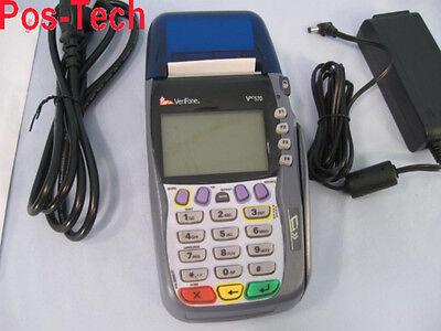 Vx570 12mb Memory Dual Comm Dialinternet Warranty