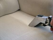 Sofa cleaning, couch cleaning, CARPET RUG CLEANING. BEST QUALITY!!! Nollamara Stirling Area Preview