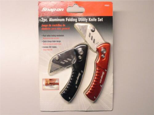 870521 utility knives hand tools