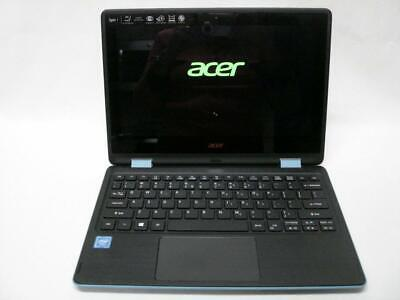 ACER SPIN 1 SP111-31 SERIES N16W2 BLUE COMPUTER/TABLET