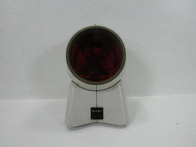 Metrologic Orbit Ms7120 Barcode Scanner