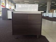 Brand New Local Made Vanity With Stone Top 750mm North Parramatta Parramatta Area Preview