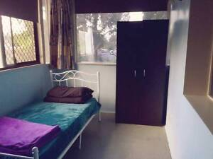 Burwood single rooms, Great room! , convenient location Burwood Burwood Area Preview