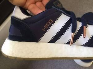 zapatos adidas adidas en la de Región Región de Melbourne, VIC | 03f5848 - hotlink.pw