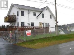 73 Sunset Drive Sheet Harbour, Nova Scotia