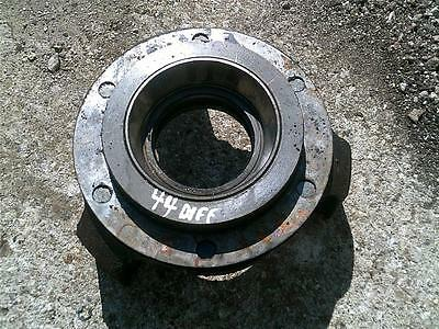 Massey Harris 44 Mh Tractor Differential Holder Bearing Bracket