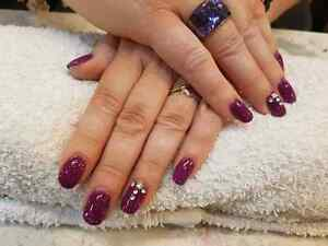 Nail Salon for Sale - Fantastic Location!! Joondalup Joondalup Area Preview