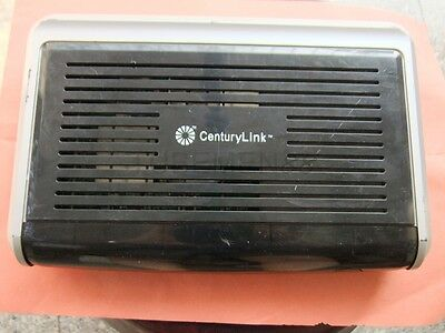 CenturyLink Actiontec C1000A 300 Mbps 4-Port Gigabit Wireless N Router