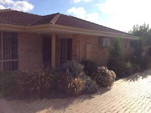 Spacious Very Central Balcatta Stirling Area Preview