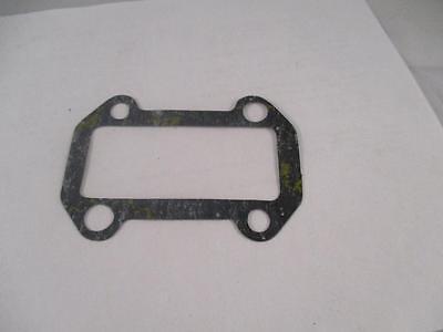 Honda CA72 CA77 CB77 CL77 Gasket 14591-259-000 OEM