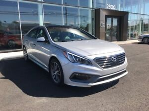 2016 Hyundai Sonata ULTIMATE