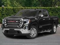 2020 Gmc Sierra 1500 Denali City of Montréal Greater Montréal Preview