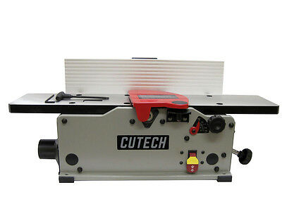 Jointer Owner S Guide To Business And Industrial Equipment