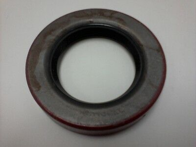 450186 National Oil Seal 1.687 X 2.750 X .500