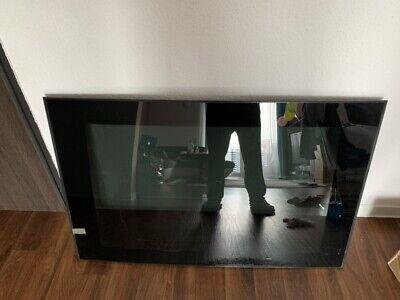 MERCEDES GLE , W166 Panorama glass, Panoramadach 2016