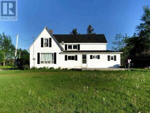 2651 Highway 10 Borden-Carleton, Prince Edward Island
