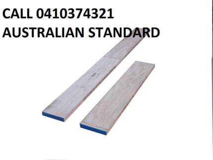 Timber Plank  / LVL board . Made to Australian standard Revesby Bankstown Area Preview