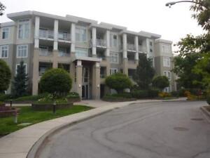 308 15428 31 AVENUE Surrey, British Columbia