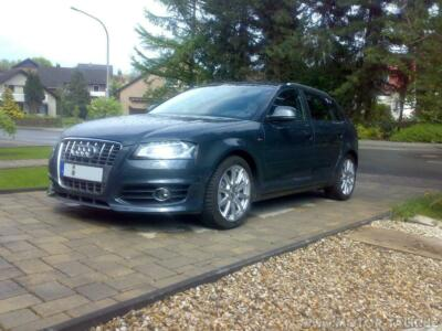 S3-front-1