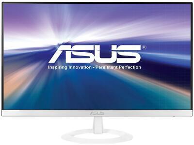 """ASUS VZ239H-W 23"""" Full HD 1080p IPS HDMI VGA Eye Care Monito"""