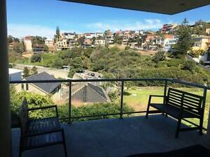 Couples Room for rent in epic Tamarama location Tamarama Eastern Suburbs Preview