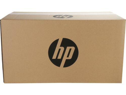HP L0H24A 110 V - maintenance kit - for LaserJet Enterprise M607, M608, M6