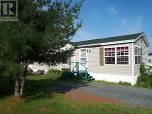 134 Hilltop Drive|Lower Sackville NS Sackville, Nova Scotia