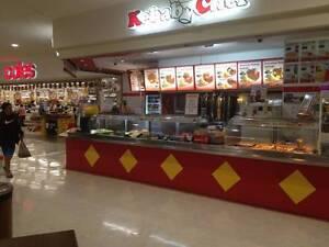 KEBAB SHOP FOR SALE!!! Murwillumbah Tweed Heads Area Preview