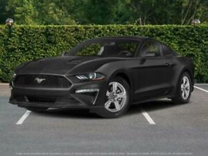 2018 Ford Mustang GT Premium SYNC 3|HEATED FRONT SEATS|VOICE...
