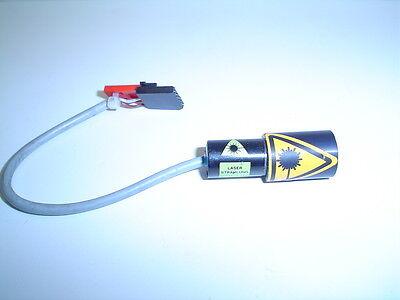 Seimens Diode Laser Ct Scanner With Lens