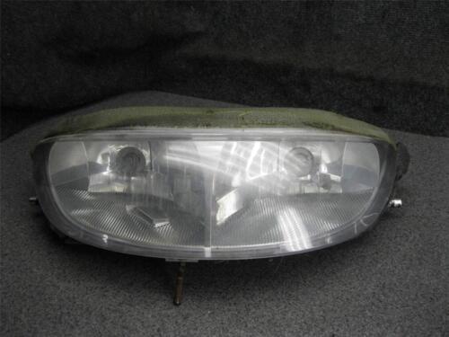 02 Polaris Edge Pro X 440 Headlight Lamp 431