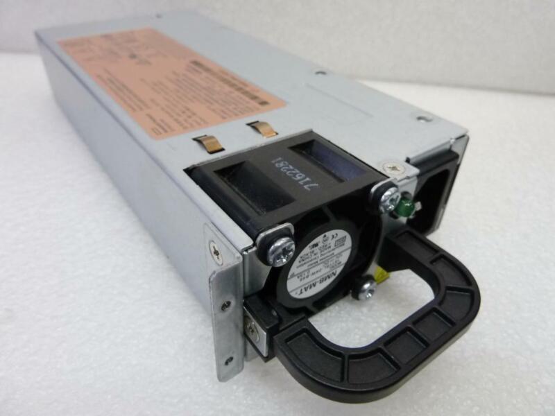 J9739A HP Power Supply 165W 100-240VAC to 12VDC PN: 868153-001