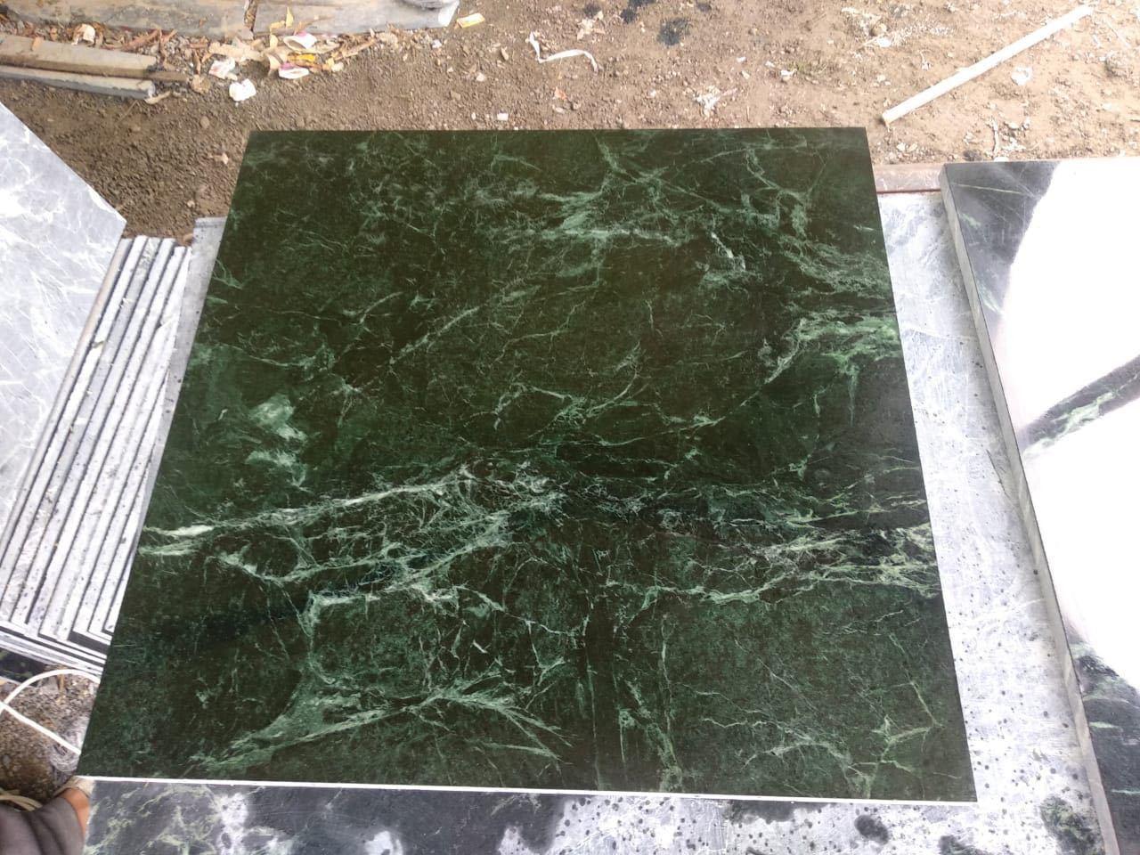 Fußboden Fliesen Xl ~ Restposten bodenfliesen naturstein fliesen marmor