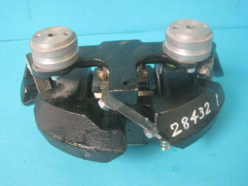 Ishida Scale Weigh Unit Replacement Part Load Cell
