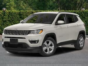 2019 Jeep Compass NORTH | SOLD BY DYLAN | THANK YOU |