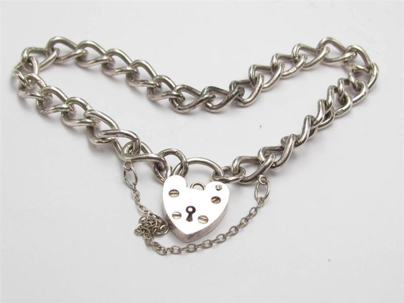love large silver autism unconditional image cure bracelet charm for products product is bangle
