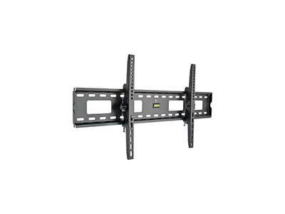 Tripp Lite Display TV LCD Wall Mount Tilt