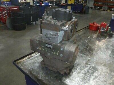 Aa4v250hw2r203011 Rexroth Pump.909333025. Remanufactured Pump